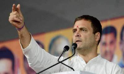 india-pm-needs-rs-36-lakh-crore-from-rbi-to-fix-mess-his-economic-theories-created-rahul