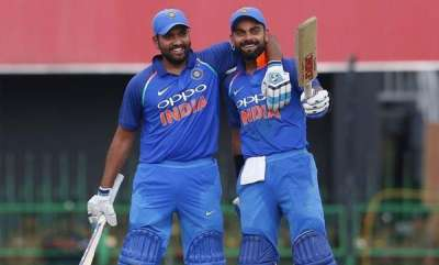 sports-news-ind-vs-wi-second-t20