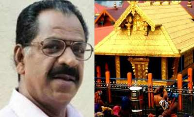 latest-news-kollam-tulasi-about-sabarimala-issue-and-kerala-government