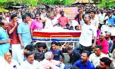 latest-news-locals-manhandled-dysp