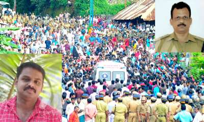 latest-news-case-filed-against-neyyattinkara-dysp-over-youths-death