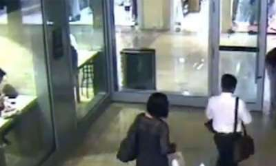 latest-news-couple-who-stole-dh300000-diamond-in-dubai-held-in-india