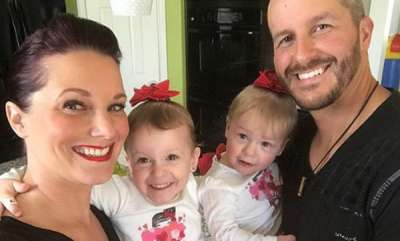 latest-news-colorado-dad-charged-with-killing-pregnant-wife-and-girls
