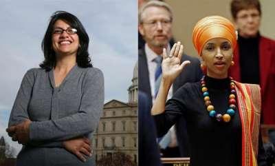 latest-news-first-muslim-women-in-congress-rashida-tlaib-and-ilhan-omar