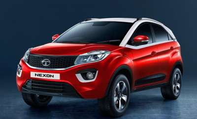 auto-tata-nexon-jtp-next-from-jt-special-vehicles-likely-to-be-performance-compact-suv