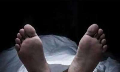 latest-news-physically-challenged-man-allegedly-beaten-to-death-by-cops