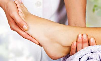 health-news-foot-care