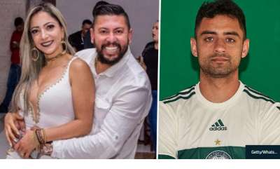 latest-news-footballer-murdered-for-having-an-affair-with-alleged-killers-wife