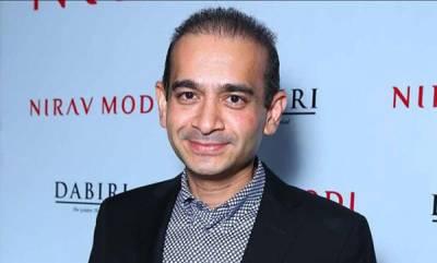 india-pnb-fraud-ed-attaches-nirav-modis-11-properties-worth-rs-56-crore-in-dubai