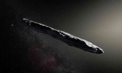 investigation-scientists-say-mysterious-oumuamua-object-could-be-an-alien-spacecraft