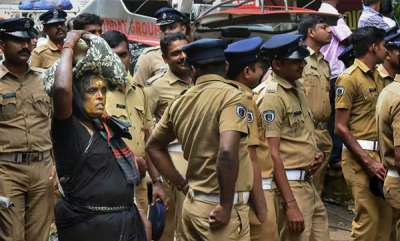 latest-news-kerala-government-submitted-affidavit-in-high-court-on-sabarimala-pilgrim-control