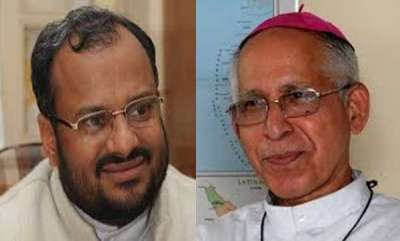 latest-news-bishop-franco-mulakkal-and-administator-agnelo-gracious