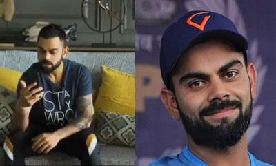 sports-news-virat-kohlis-response-goes-viral