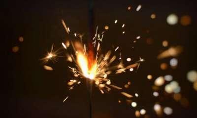latest-news-tamil-nadu-arrest-in-diwali