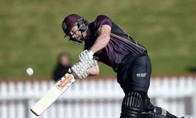 sports-news-new-zealand-pair-hits-43-runs-in-an-over-to-smash-list-a-world-record