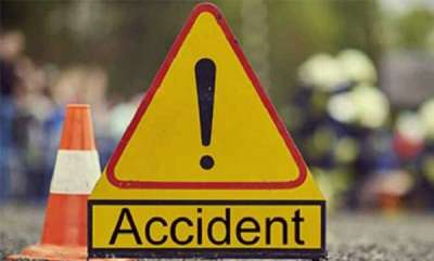 latest-news-bike-accident-death-in-selam