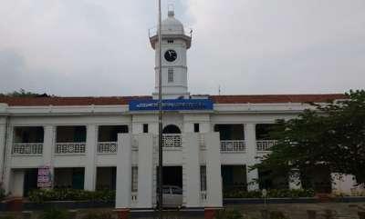 latest-news-palakkadu-municipality-resigned-congress-councilor-joins-bjp