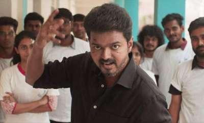 latest-news-tamilnadu-minister-threatens-vijay-on-sarkar-film