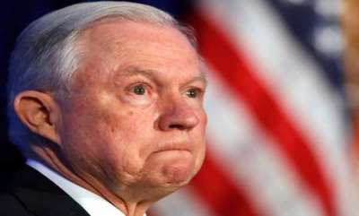 latest-news-trump-fires-attorney-general-jeff-sessions