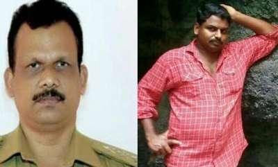 latest-news-sanal-death-case-against-police