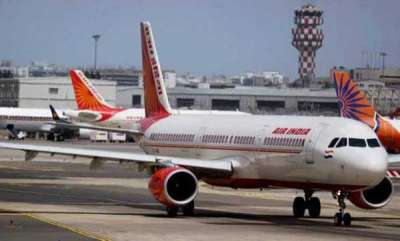 latest-news-several-flights-delayed-after-strike-by-air-india-ground-staff