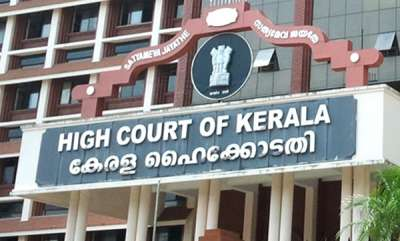 latest-news-high-court-in-sabarimala-issue