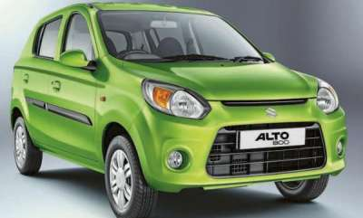 auto-maruti-car-discounts-diwali-november