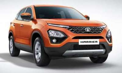 auto-tata-harrier-automatic-version-will-come-later-only-manual-at-launch