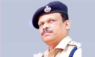 latest-news-dysp-harikumar