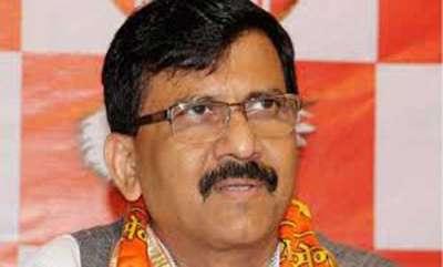 latest-news-shiv-sena-asks-cm-fadnavis-to-rename-aurangabad-osmanabad