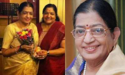 latest-news-p-susheela-praises-chithra