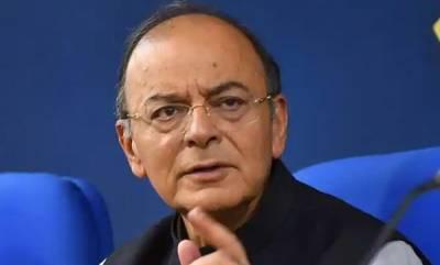 india-demo-led-to-formalisation-of-economy-expanded-tax-base-jaitley