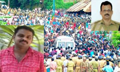 latest-news-neyyattinkara-dysp-give-anticipatory-bail