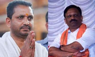 latest-news-k-surendrans-speech-in-radhayatra