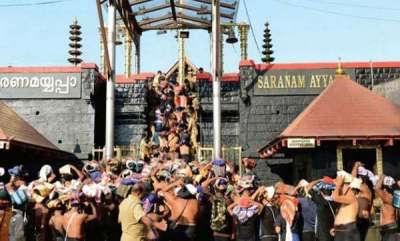 latest-news-sangaparivar-in-pathinettampadi