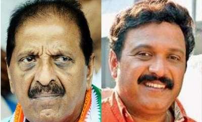 latest-news-ganesh-kumar-against-balakrishnapillai