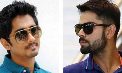 sports-news-actor-siddharth-blasts-kohli-over-leave-india-comment-to-fan
