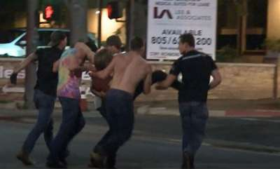 latest-news-gunman-opens-fire-in-california-bar-12-dead