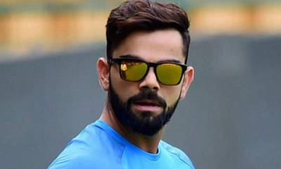 sports-kohli-clarifies-leave-india-comment-after-social-media-backlash