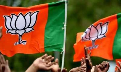 latest-news-bjps-aim-says-party-leader-in-poll-promise