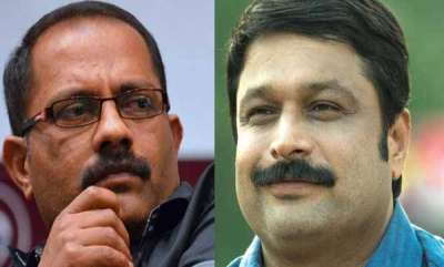 kerala-high-court-disqualifies-km-shaji-mla-for-two-weeks