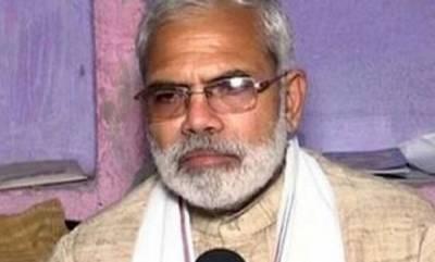 india-achhe-din-wont-come-says-pm-modis-lookalike-after-switching-over-to-congress