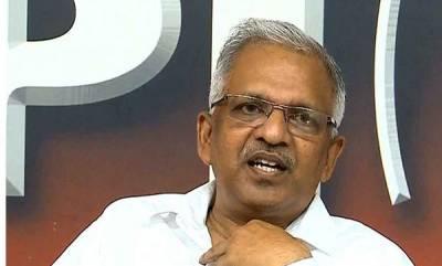 latest-news-p-jayarajan-comments-on-k-m-shajis-verdict