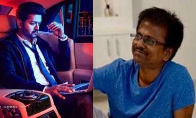 latest-news-sarkar-row-director-ar-murugadoss-moves-madras-high-court