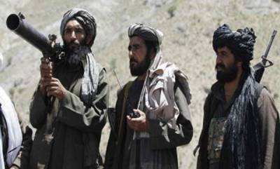 india-india-to-be-talks-in-with-taliban-at-non-official-level