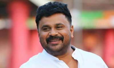 latest-news-actor-dileep-get-permission-to-go-abroad