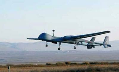 world-2714-people-killed-in-409-us-drone-attacks-in-pakistan-since-january-2004-report