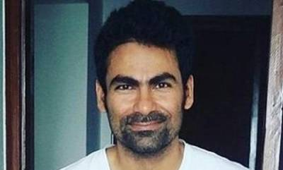 sports-mohammad-kaif-named-delhi-daredevils-assistant-coach