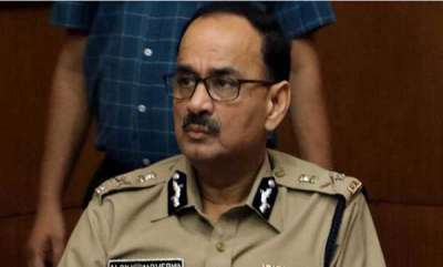 latest-news-alok-verma-appears-before-cvc-for-second-consecutive-day