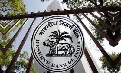 latest-news-government-says-not-seeking-rs-36-lakh-crore-rbi-reserve
